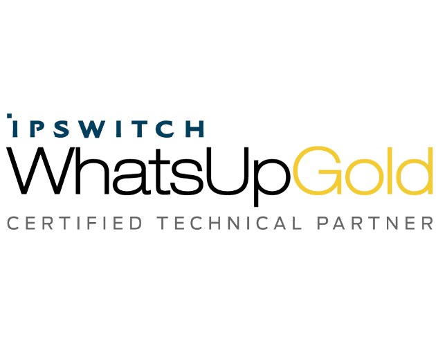 WhatsUp Gold - Ipswitch